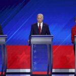 Elizabeth Warren: Nueva favorita en la carrera demócrata por la presidencia de EEUU