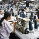 Trabajadores que laboren este 8 de octubre recibirán triple pago