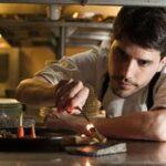 Virgilio Martínez: El mundo está mirando a la gastronomía latinoamericana