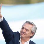 Argentina: Peronismo cierra campaña y la promesa de no fallar a los votantes (video)