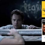 """""""The Shining"""": Secuela de emblemática cinta fracasa en su estreno en EEUU"""