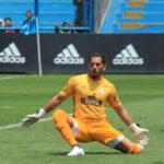Liga 1: Mannucci le da una mano a Alianza Lima al ganar 2-1 a Sporting Cristal (VIDEO)