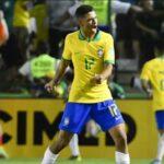 Brasil campeón mundial Sub 17 al vencer 2-1 a México (VÍDEO)