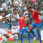 Liga 1: Programación y transmisión en vivo de la fecha 17 del Torneo Clausura