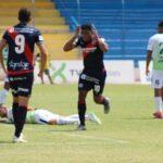 Liga 1: Deportivo Municipal encuentra su tabla de salvación con goleada 3-0 a Pirata FC