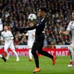 Real Madrid vs PSG: Equipo de Zidane recibe al equipo francés por la Champions