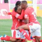 Liga 2: Cienciano regresa a la División de Honor al ganar 4-2 a Santos FC