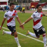 Liga 1: Deportivo Municipal y Sport Boys se salvan y desciende Unión Comercio