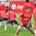 Polo, Ascues y Marcos López declarados transferibles en la Major League Soccer