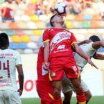 Atlético Grau ganó la Copa Bicentenario al vencer 4-3 en penales a Sport Huancayo