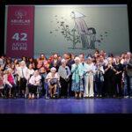 Abuelas de Plaza de Mayo: 42 años restaurando identidades en Argentina