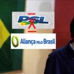 Brasil: Presidente Jair Bolsonaro deja el PSL partido que lo llevó al poder
