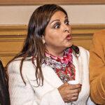 TC aclara que Comisión Permanente no tiene facultades del Pleno