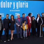 """La revista Time nombra a """"Dolor y gloria"""" como la mejor película del 2019"""