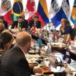 Grupo de Lima: Perú propone al abrir el diálogo con quien apoya a Maduro