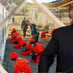 ¿Por qué EEUU es dueño de Guantánamo si es territorio cubano?
