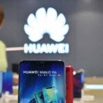 Tecnología: EEUU da plazo a Huawei y otros 6 clics tecnológicos de la semana en América