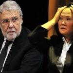 No hay razones que justifiquen una decisión del TC a favor de Keiko Fujimori
