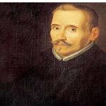 Efemérides del 25 de noviembre: nace Félix Lope de Vega