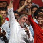 Corte Suprema de Brasil adopta decisión que puede sacar a Lula de la cárcel