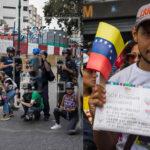Venezuela: Guaidó no reaviva la protesta y Maduro exhibe fuerza en las calles