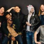 Maroon 5: Grupo de pock-rock anuncia conciertos en Uruguay, Argentina y Colombia