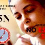 La FIP presenta una guía contra el acoso online a mujeres periodistas