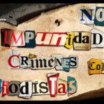 Unesco alerta sobre la violencia contra los medios de comunicación