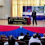 ANP: Cooperativismo para solucionar los problemas del trabajo