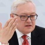 Rusia rechaza acusaciones de EEUU de intentar desestabilizar Chile