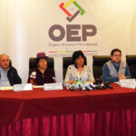 Bolivia: Ordenan detención de miembros de órgano electoral tras auditoría de OEA