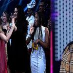 Taylor Swift y la joven Billie Eilish arrasan en los American Music Awards