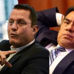 Cateriano: Odebrecht debe revelar lista de candidatos al Congreso que financió