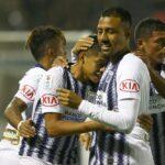 Torneo Clausura: Canales para seguir partidos de la última fecha