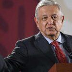 López Obrador considera una mezquindad preguntar el costo del asilo de Evo
