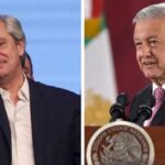 López Obrador promete apoyar a Argentina a salir de la crisis económica