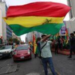 Bolivia: Puntos clave de la primera semana de la era pos Evo Morales