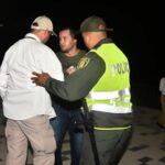 FLIP rechaza ataque a periodista que preguntó a Duque por muerte de 8 menores