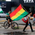 Bolivia: Evo Morales anuncia nuevos comicios tras informe de la OEA