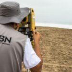 Sector Vivienda y Marina de Guerra compartirán información de catastro en Piura y Tumbes