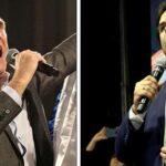 Elecciones en Uruguay: cuarto mandato de la izquierda o regreso de la derecha