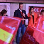 España: PSOE gana con el 28 % de votos, pero sigue sin poder gobernar solo