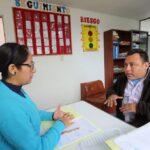Huaral: Centro de salud mental comunitario beneficiará a 20,000 habitantes de Aucallama