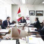 Elecciones 2020: Publican resolución que faculta postular a excongresistas disueltos