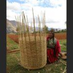 Pensión 65: Complejo arqueológico Marcahuamachuco incluirá a beneficiarios