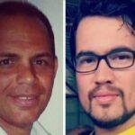 Se exilian dos periodistas colombianos amenazados por informar sobre carteles