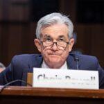 La Fed afirma que se ha cerrado el ciclo de recortes de tipos en EEUU