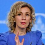 Moscú llama a no presionar la auditoría de la OEA sobre elecciones en Bolivia