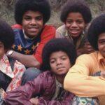 The Jackson 5: Cincuenta años de una explosión de frenesí juvenil
