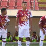 Copa Perú: Comisión de Justicia de la FPF declara campeón a Carlos Stein